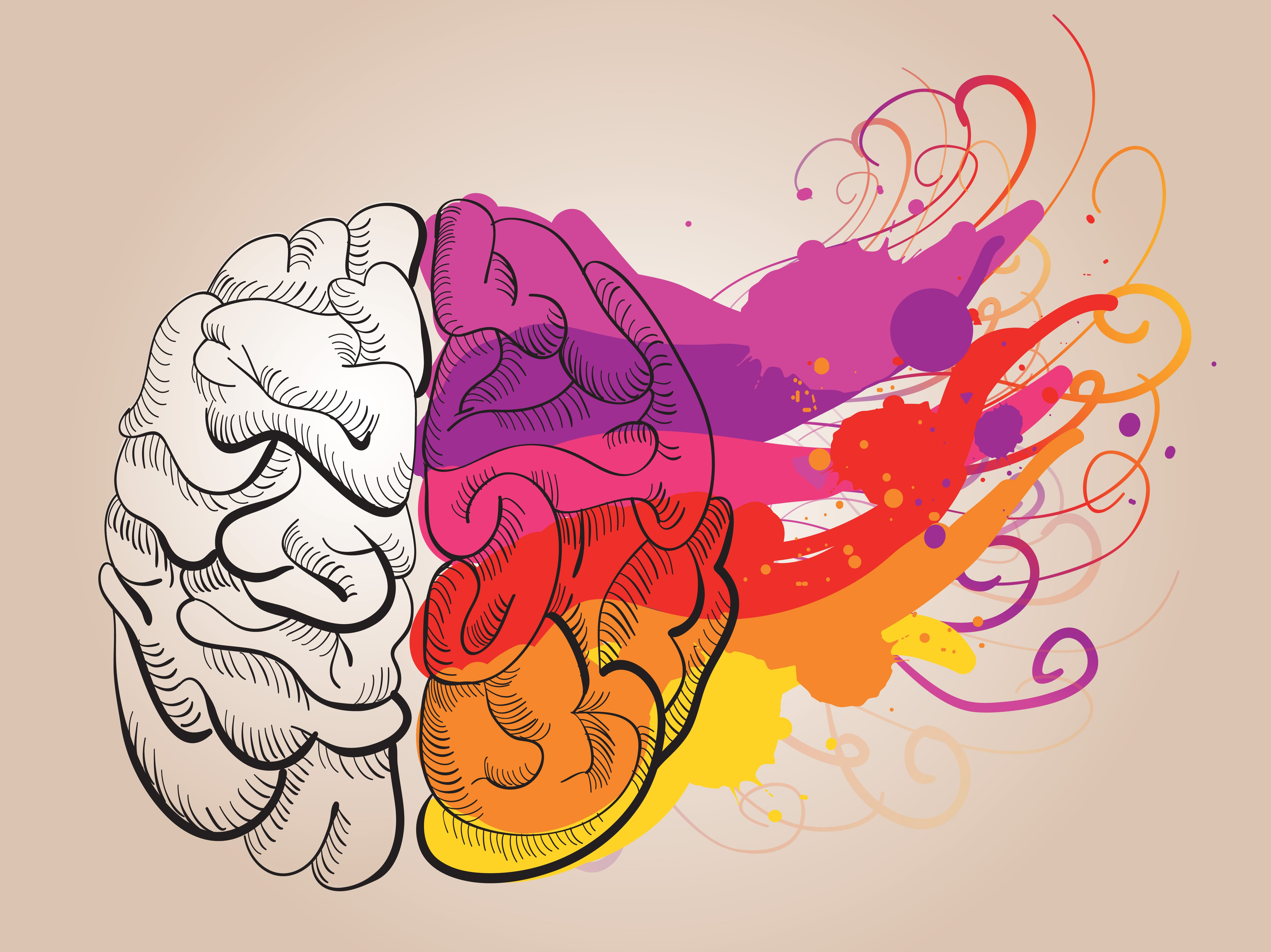 is there a difference between critical and creative thinking